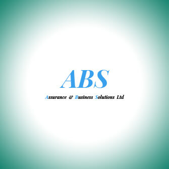 Σύμβουλοι ABS