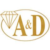 A&D κοσμήματα πελάτης λογιστικού γραφείου Θεσσαλονίκη Diamantis Tax