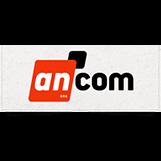 Ancom πελάτης λογιστικού γραφείου Θεσσαλονίκη Diamantis Tax