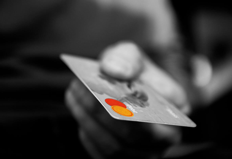 Αποδοχή καρτών για τις επιχειρήσεις από το λογιστικό γραφείο Θεσσαλονίκη Diamantis Tax