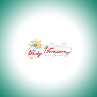 Baby Treasure