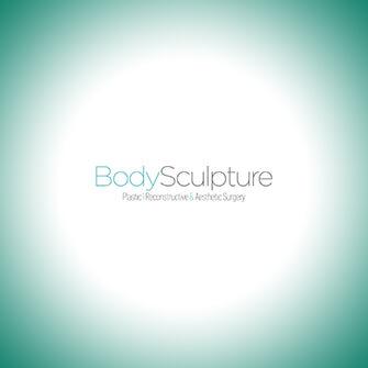 Πλαστικός Χειρουργός Body Sculpture
