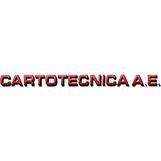 Cartotecnica πελάτης λογιστικού γραφείου Θεσσαλονίκη Diamantis Tax