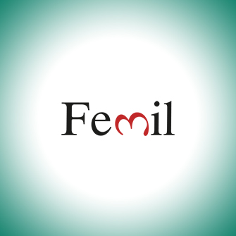 Έπιπλα και διακοσμητικά είδη Femil