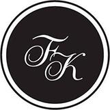 French Keys πελάτης λογιστικού γραφείου Θεσσαλονίκη Diamantis Tax