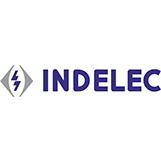 Indelec πελάτης λογιστικού γραφείου Θεσσαλονίκη Diamantis Tax
