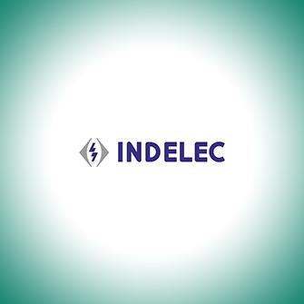 Ηλεκτρολογικό Υλικό Indelec
