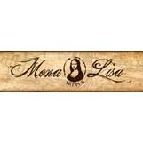 Mona Lisa πελάτης λογιστικού γραφείου Θεσσαλονίκη Diamantis Tax