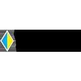 Μπρόζος πελάτης λογιστικού γραφείου Θεσσαλονίκη Diamantis Tax