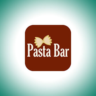 Cafe - Restaurant Pasta Bar