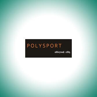 Αθλητικά είδη Polysport