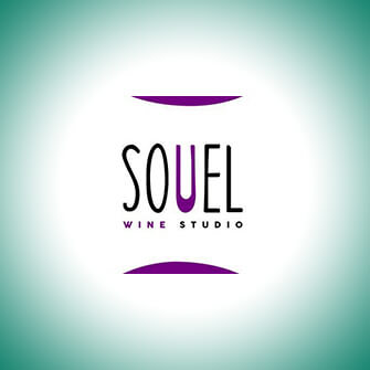 Wine club Souel