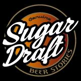 Sugar Draft πελάτης λογιστικού γραφείου Θεσσαλονίκη Diamantis Tax