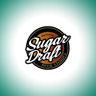 Pub Sugar Draft
