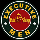 The Barber Shop πελάτης λογιστικού γραφείου Θεσσαλονίκη Diamantis Tax