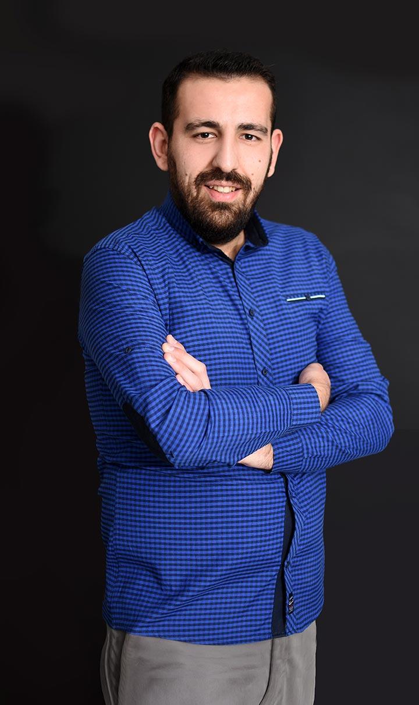 Θοδωρής Τσολακίδης, λογιστικό γραφείο Θεσσαλονίκη Diamantis Tax
