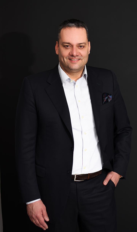 Θρασύβουλος Διαμαντής, λογιστής Θεσσαλονίκη