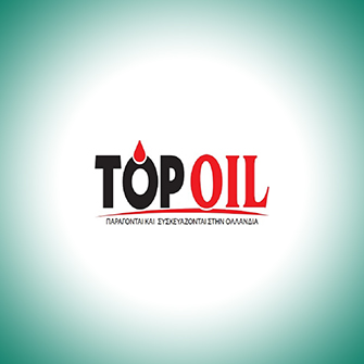 Λιπαντικά και ανταλλακτικά αυτοκινήτων Topoil